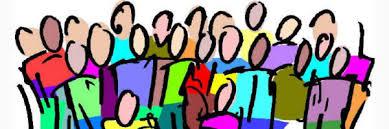 Assemblea di Istituto e impegni dei docenti – 18 febbraio