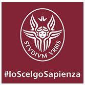Incontro con l'Università SAPIENZA
