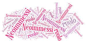 Neoimmessi: indicazioni operative Covid 19