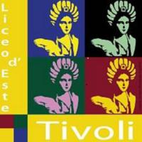Liceo Isabella D'Este Tivoli