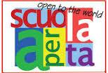 Open-day: Isabella d'Este